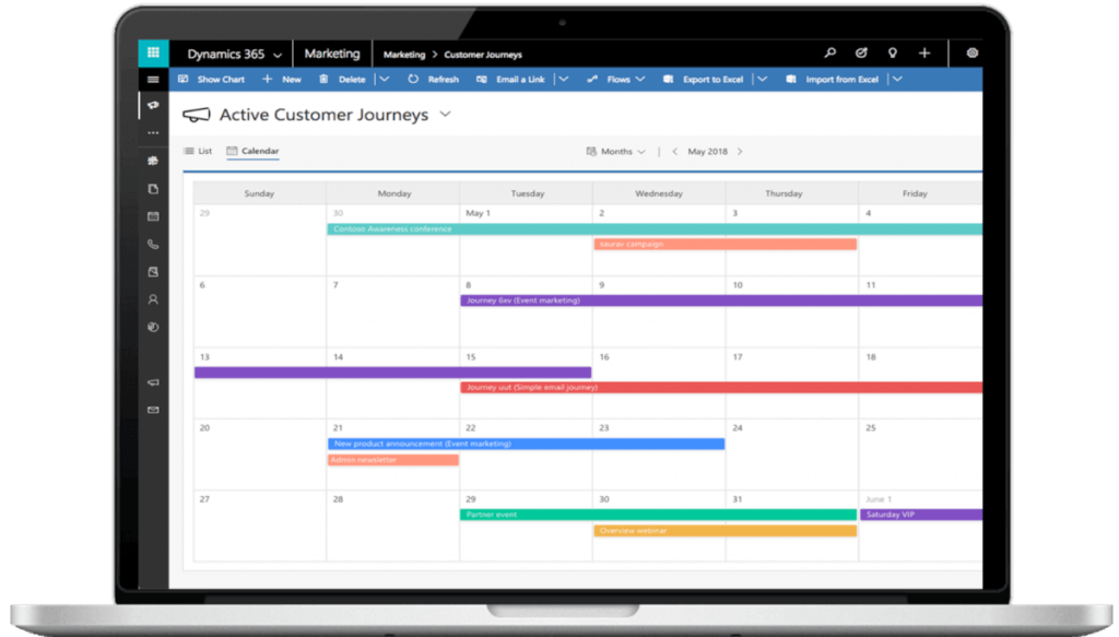 dyn365-marketing-customer-journey