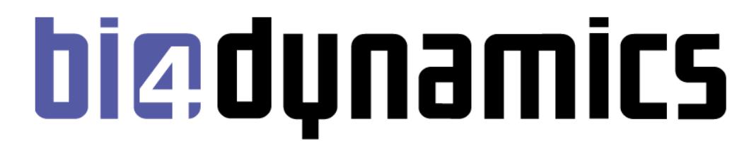 BI4Dynamics