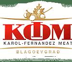 kfmLogo_en
